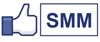 С чего начинается SMM?