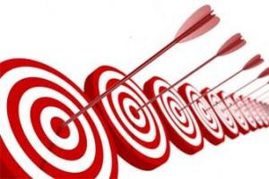 Ремаркетинг – важный инструмент интернет-маркетинга