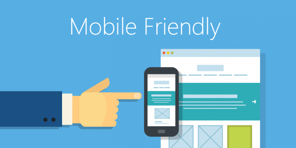 Google запустил алгоритм mobile friendly