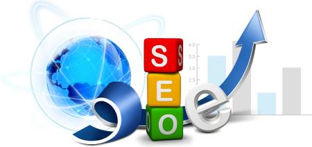 3 главных тренда SEO-продвижения сайтов в 2015 году