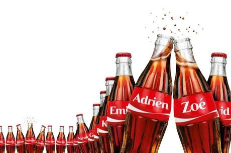 Ярлыки для банок, а не для людей: Кока-Кола разрушает стереотипы