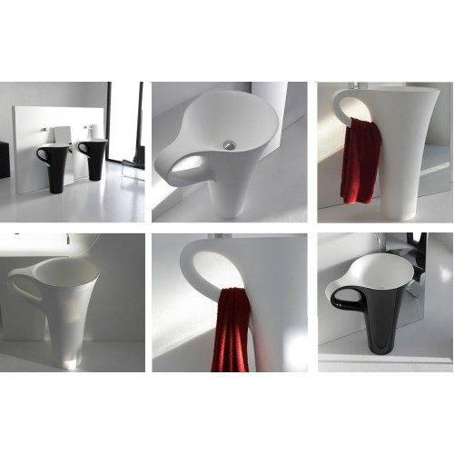 Свежие дизайн-идеи для вашего дома