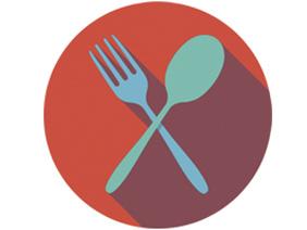 Улучшение репутации ресторана