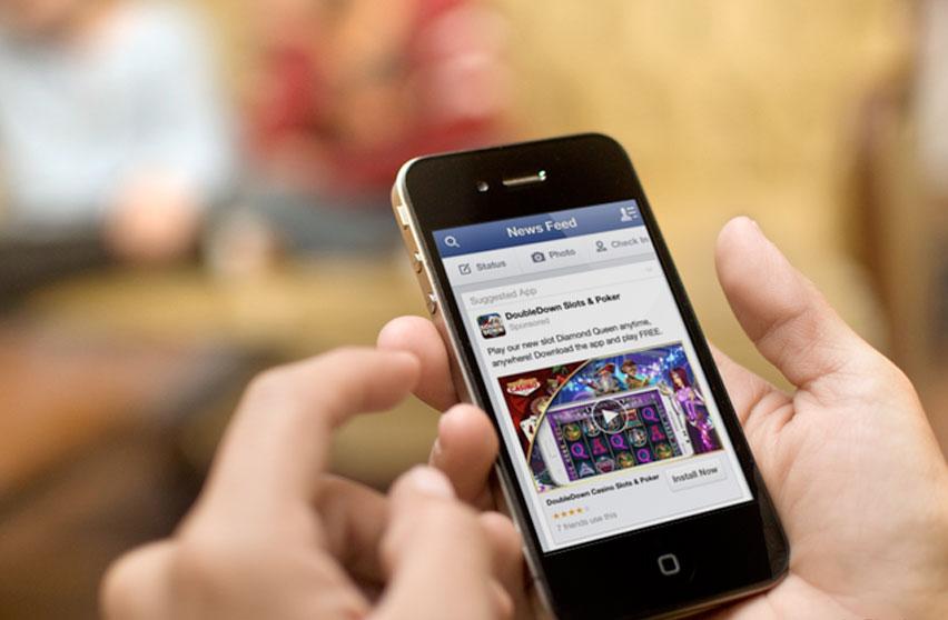Эффективная мобильная видео-реклама