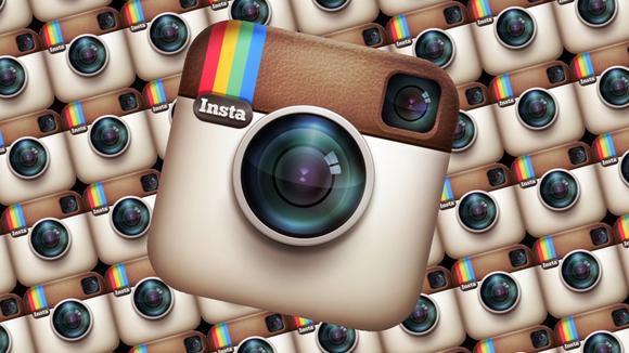 Instagram наносит Facebook очередной удар